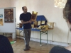 Bienen Seminar - 1